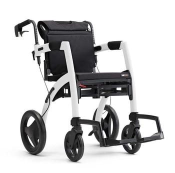 Roll_Motion_Wheelchair_WhiteWhiteback.jpg