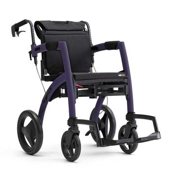 Roll_Motion_Wheelchair_PurpleWhiteback.jpg